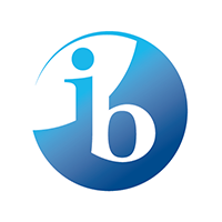 ib world school logo 2 colour revkopie